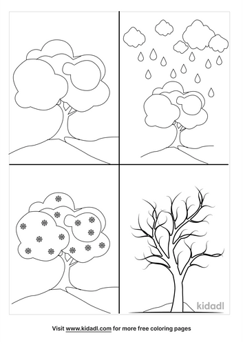 four-seasons-coloring-pages-2-lg.png