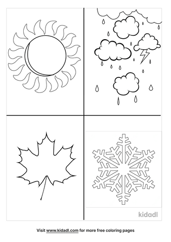 four-seasons-coloring-pages-3-lg.png