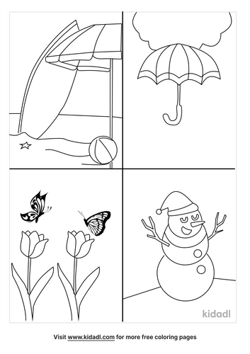 four-seasons-coloring-pages-4-lg.png