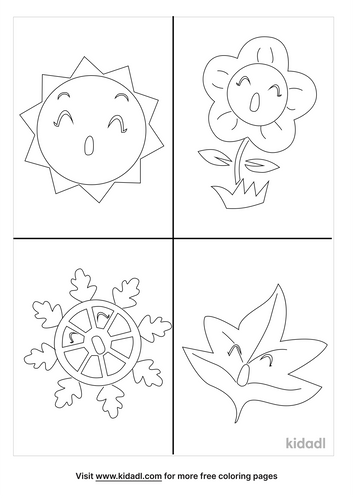 four-seasons-coloring-pages-5-lg.png
