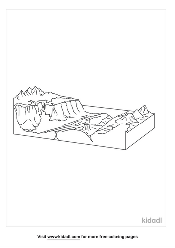 four-types-of-ocean-floor-coloring-page.png