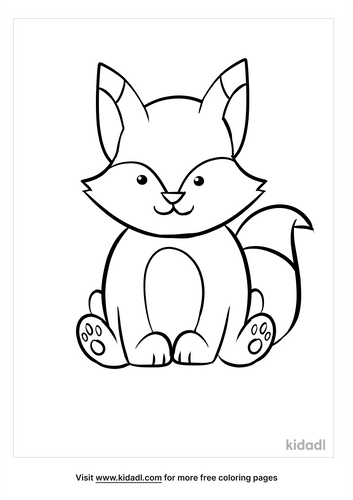 fox coloring pages_3_lg.png