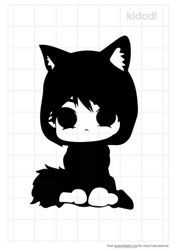 fox-girl-stencil.png