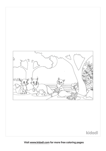 fox-hunting-coloring-page.png