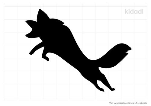 fox-jumping-stencil.png