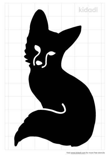 fox-stencil.png