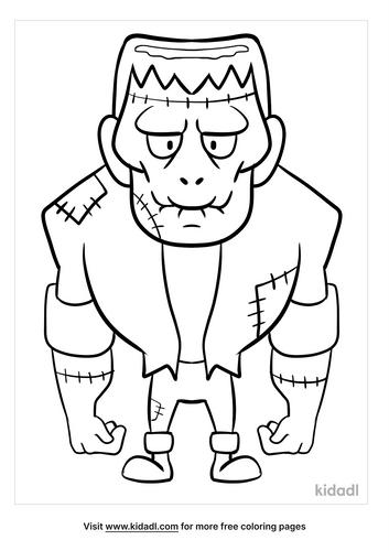 frankenstein coloring pages_2_lg.png