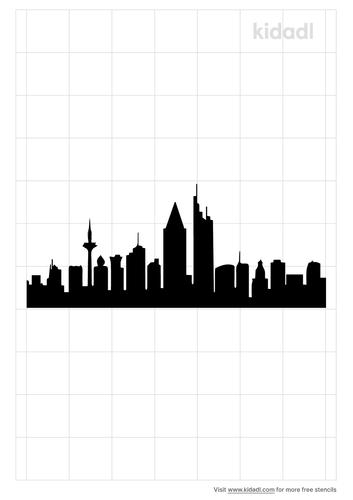 frankfurt-skyline-silhouette-stencil.png