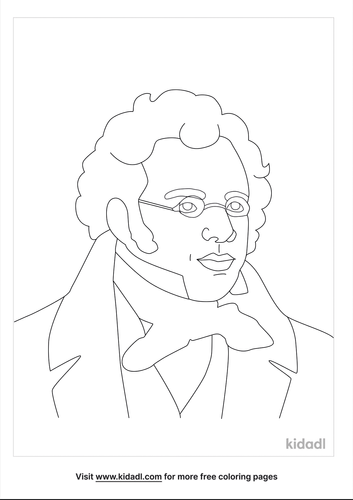 franz-schubert-coloring-page.png