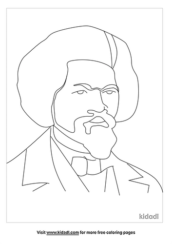 frederick-douglass-coloring pages-2-lg.png