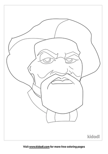 frederick-douglass-coloring pages-3-lg.png