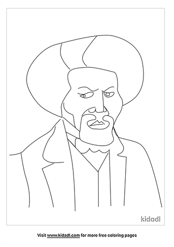 frederick-douglass-coloring pages-4-lg.png