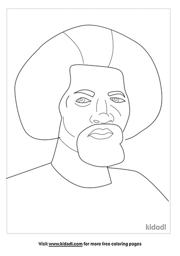 frederick-douglass-coloring pages-5-lg.png