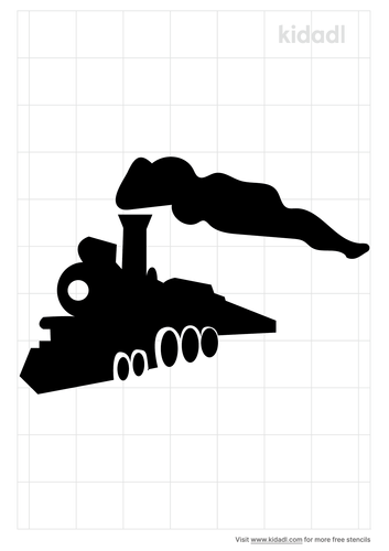 freight-train-stencil.png