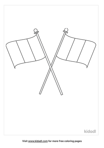french-flag-coloring-pages-4-lg.png