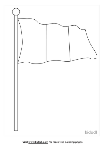 french-flag-coloring-pages-5-lg.png