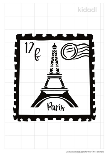 french-stamp-stencil.png