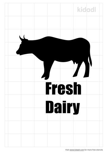 fresh-dairy-stencil.png