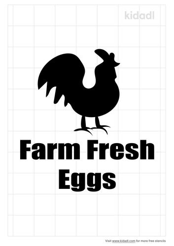 fresh-egg-stencil.png