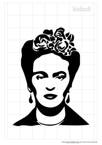 frida-kahlo-stencil.png
