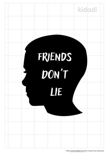 friends-don_t-lie-stencil.png