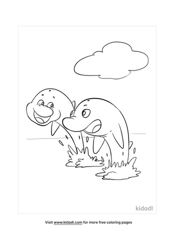 friendship coloring pages-3-lg.png