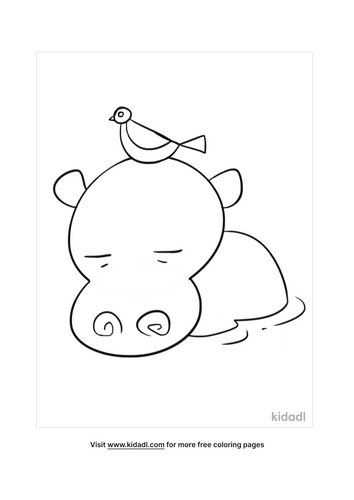 friendship coloring pages-5-lg.png