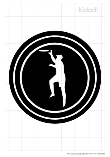 frisbee-stencil.png