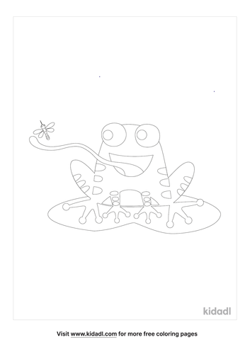 frog-catching-a-fly-coloring-page.png
