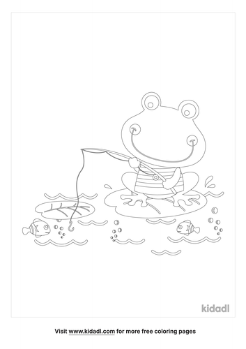 frog-fishing-coloring-page.png