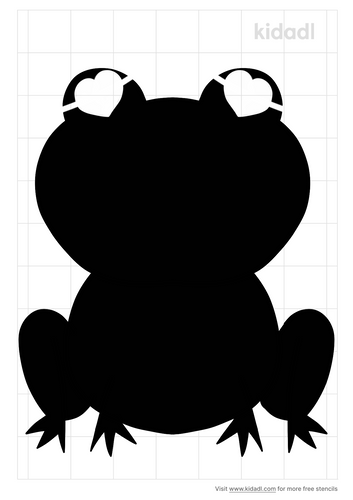 frog-hearts-stencil.png