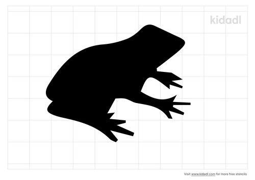 frog-stencil.png
