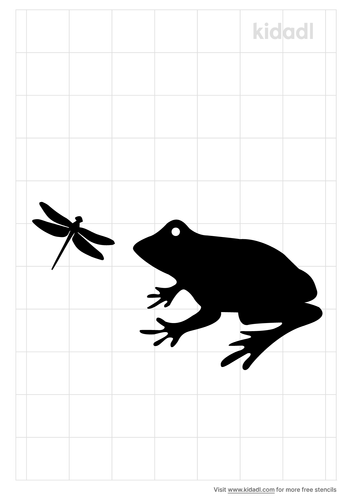 frog-with-flies-stencil.png