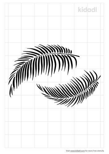 frond-stencil.png