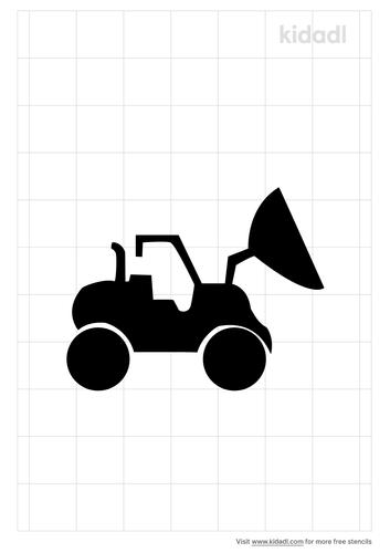 front-end-loader-stencil.png