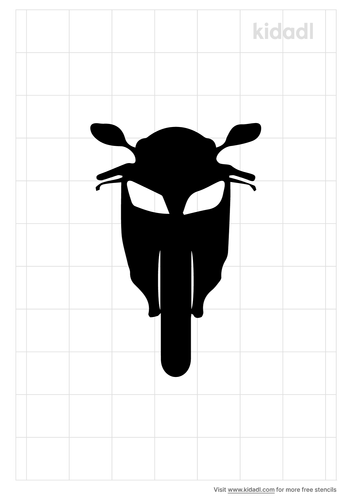 front-facing-motorcycle-stencil.png