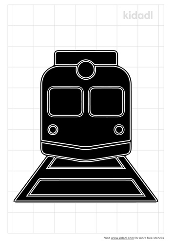 front-of-train-stencil.png