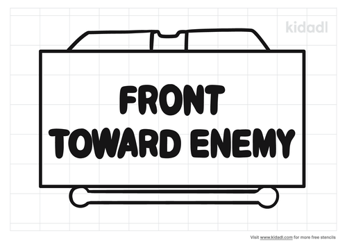 front-towards-enemy-stencil.png