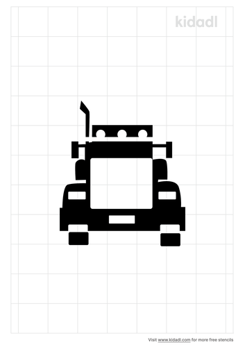 front-view-semi-tractor-stencil.png