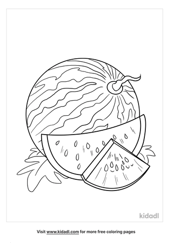 fruit-and-seeds-coloring-page.png