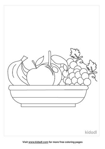 fruit-basket-coloring-pages-2-lg.png