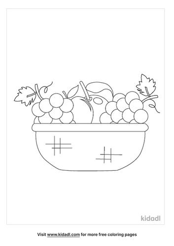 fruit-basket-coloring-pages-3-lg.png
