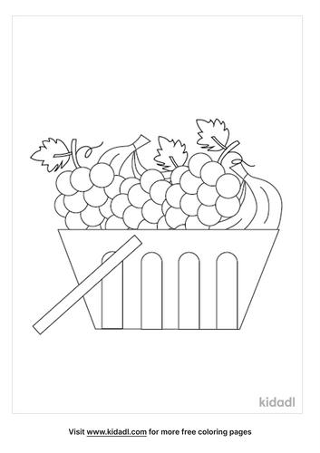 fruit-basket-coloring-pages-4-lg.png