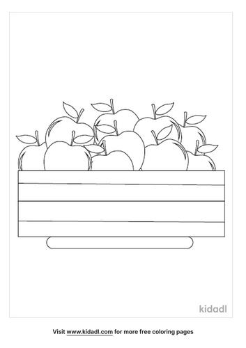 fruit-basket-coloring-pages-5-lg.png