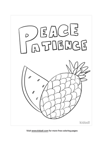 fruit of the spirit coloring page-3-lg.png