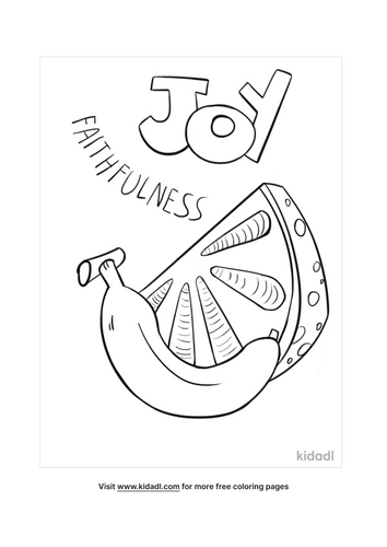 fruit of the spirit coloring page-4-lg.png