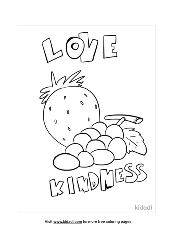 fruit of the spirit coloring page-5-lg.png