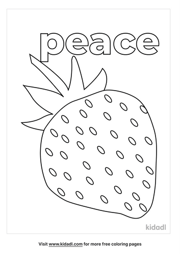 fruit-of-the-spirit-peace-coloring-pages-3-lg.png