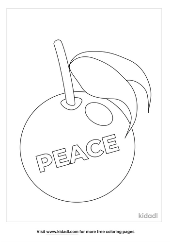 fruit-of-the-spirit-peace-coloring-pages-4-lg.png