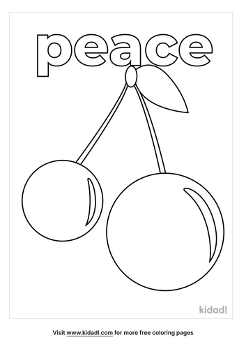 fruit-of-the-spirit-peace-coloring-pages-5-lg.png